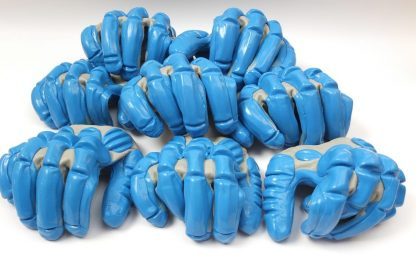 Underwater Hockey Gloves