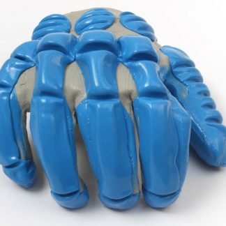 Underwater Hockey Euro Glove