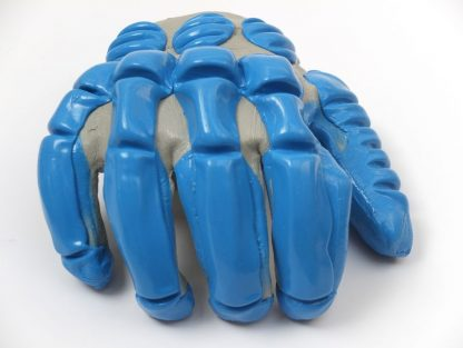 Underwater Hockey Euro Glove