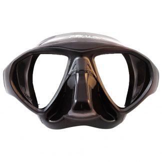 Epsealon underwater hockey mask